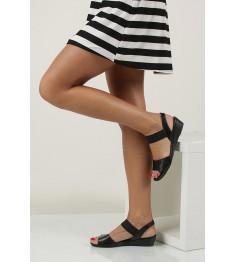 kobiece sandały Caprice