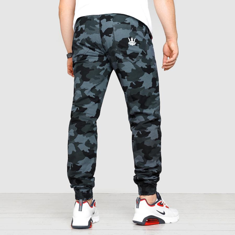 joggery jigga wear