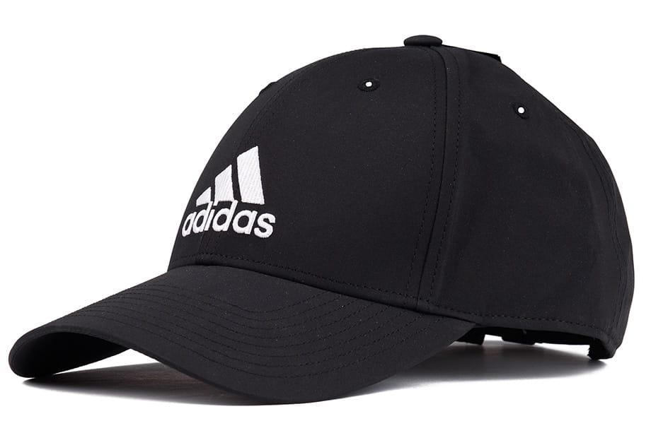 czapka z daszkiem adidas
